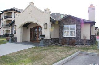 Photo 14: 308A 415 Hunter Road in Saskatoon: Stonebridge Residential for sale : MLS®# SK774042