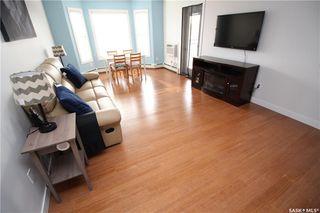 Photo 5: 308A 415 Hunter Road in Saskatoon: Stonebridge Residential for sale : MLS®# SK774042