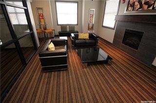 Photo 15: 308A 415 Hunter Road in Saskatoon: Stonebridge Residential for sale : MLS®# SK774042