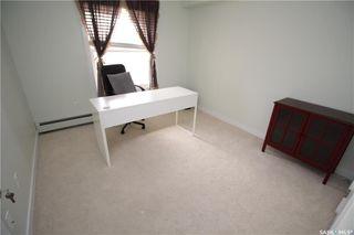Photo 12: 308A 415 Hunter Road in Saskatoon: Stonebridge Residential for sale : MLS®# SK774042