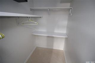 Photo 11: 308A 415 Hunter Road in Saskatoon: Stonebridge Residential for sale : MLS®# SK774042