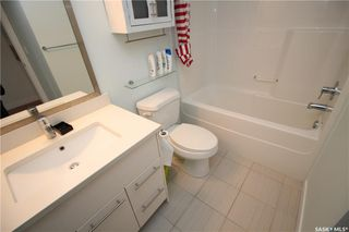 Photo 9: 308A 415 Hunter Road in Saskatoon: Stonebridge Residential for sale : MLS®# SK774042