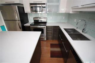 Photo 4: 308A 415 Hunter Road in Saskatoon: Stonebridge Residential for sale : MLS®# SK774042
