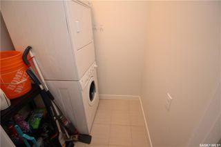 Photo 13: 308A 415 Hunter Road in Saskatoon: Stonebridge Residential for sale : MLS®# SK774042