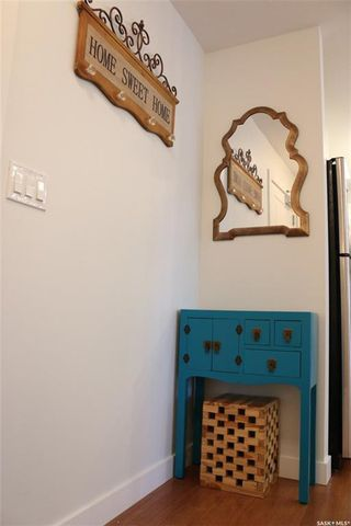 Photo 2: 308A 415 Hunter Road in Saskatoon: Stonebridge Residential for sale : MLS®# SK774042