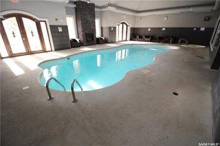 Photo 19: 308A 415 Hunter Road in Saskatoon: Stonebridge Residential for sale : MLS®# SK774042