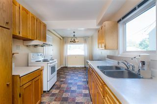 Photo 2: 11621 101 Street in Edmonton: Zone 08 House for sale : MLS®# E4160341