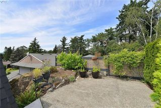 Photo 25: 994 Landeen Place in VICTORIA: SE Quadra Single Family Detached for sale (Saanich East)  : MLS®# 411878