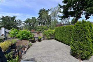 Photo 24: 994 Landeen Place in VICTORIA: SE Quadra Single Family Detached for sale (Saanich East)  : MLS®# 411878