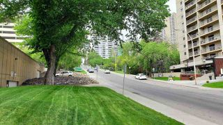 Photo 24: 1203 9808 103 Street in Edmonton: Zone 12 Condo for sale : MLS®# E4160677