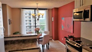 Photo 17: 1203 9808 103 Street in Edmonton: Zone 12 Condo for sale : MLS®# E4160677