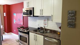 Photo 22: 1203 9808 103 Street in Edmonton: Zone 12 Condo for sale : MLS®# E4160677