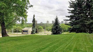 Photo 25: 1203 9808 103 Street in Edmonton: Zone 12 Condo for sale : MLS®# E4160677