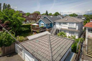 Photo 6: 460 E KING EDWARD Avenue in Vancouver: Fraser VE House for sale (Vancouver East)  : MLS®# R2378627