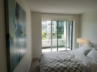 """Photo 6: 602 9099 COOK Road in Richmond: McLennan North Condo for sale in """"MONET"""" : MLS®# R2380281"""