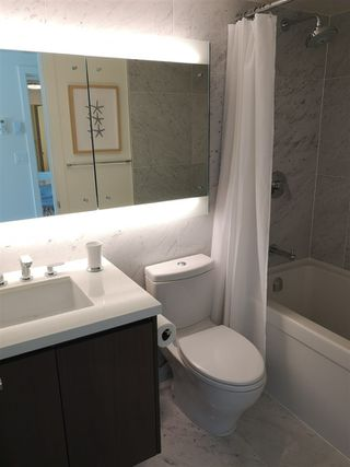 """Photo 10: 602 9099 COOK Road in Richmond: McLennan North Condo for sale in """"MONET"""" : MLS®# R2380281"""