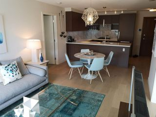 """Photo 12: 602 9099 COOK Road in Richmond: McLennan North Condo for sale in """"MONET"""" : MLS®# R2380281"""