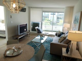 """Photo 13: 602 9099 COOK Road in Richmond: McLennan North Condo for sale in """"MONET"""" : MLS®# R2380281"""