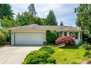 Main Photo: 32222 14TH Avenue in Mission: Mission BC House for sale : MLS®# R2380579