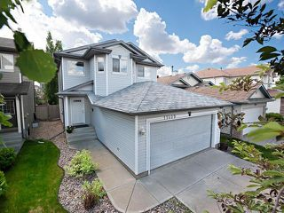 Main Photo: 11409 167B Avenue in Edmonton: Zone 27 House for sale : MLS®# E4162164