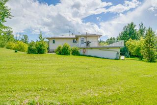 Photo 28: #37 54104 RGE RD 35: Rural Lac Ste. Anne County House for sale : MLS®# E4162290