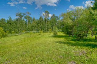 Photo 21: #37 54104 RGE RD 35: Rural Lac Ste. Anne County House for sale : MLS®# E4162290