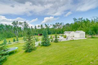 Photo 27: #37 54104 RGE RD 35: Rural Lac Ste. Anne County House for sale : MLS®# E4162290