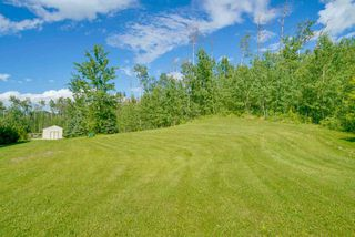 Photo 25: #37 54104 RGE RD 35: Rural Lac Ste. Anne County House for sale : MLS®# E4162290