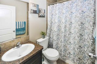 Photo 21: 273 MCCONACHIE Drive in Edmonton: Zone 03 House for sale : MLS®# E4162534
