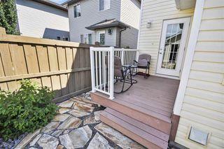 Photo 26: 273 MCCONACHIE Drive in Edmonton: Zone 03 House for sale : MLS®# E4162534