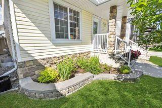 Photo 29: 273 MCCONACHIE Drive in Edmonton: Zone 03 House for sale : MLS®# E4162534
