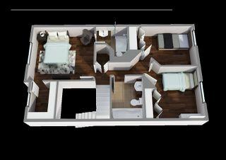 Photo 15: 273 MCCONACHIE Drive in Edmonton: Zone 03 House for sale : MLS®# E4162534