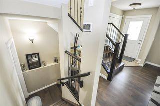 Photo 12: 273 MCCONACHIE Drive in Edmonton: Zone 03 House for sale : MLS®# E4162534