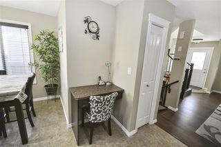 Photo 10: 273 MCCONACHIE Drive in Edmonton: Zone 03 House for sale : MLS®# E4162534