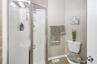 Photo 18: 273 MCCONACHIE Drive in Edmonton: Zone 03 House for sale : MLS®# E4162534