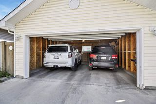 Photo 24: 273 MCCONACHIE Drive in Edmonton: Zone 03 House for sale : MLS®# E4162534