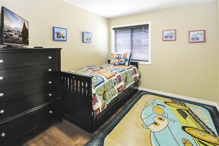 Photo 19: 273 MCCONACHIE Drive in Edmonton: Zone 03 House for sale : MLS®# E4162534