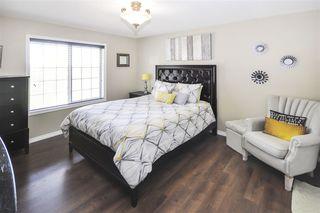 Photo 16: 273 MCCONACHIE Drive in Edmonton: Zone 03 House for sale : MLS®# E4162534