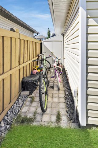Photo 27: 273 MCCONACHIE Drive in Edmonton: Zone 03 House for sale : MLS®# E4162534