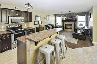 Photo 6: 273 MCCONACHIE Drive in Edmonton: Zone 03 House for sale : MLS®# E4162534