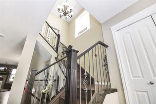 Photo 14: 273 MCCONACHIE Drive in Edmonton: Zone 03 House for sale : MLS®# E4162534