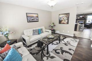 Photo 4: 273 MCCONACHIE Drive in Edmonton: Zone 03 House for sale : MLS®# E4162534