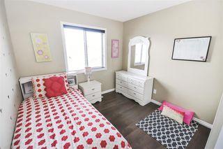 Photo 20: 273 MCCONACHIE Drive in Edmonton: Zone 03 House for sale : MLS®# E4162534