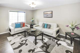 Photo 5: 273 MCCONACHIE Drive in Edmonton: Zone 03 House for sale : MLS®# E4162534