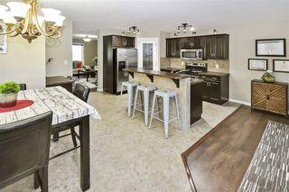 Photo 8: 273 MCCONACHIE Drive in Edmonton: Zone 03 House for sale : MLS®# E4162534