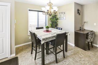 Photo 9: 273 MCCONACHIE Drive in Edmonton: Zone 03 House for sale : MLS®# E4162534