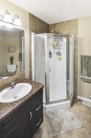 Photo 17: 273 MCCONACHIE Drive in Edmonton: Zone 03 House for sale : MLS®# E4162534