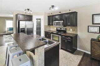 Photo 7: 273 MCCONACHIE Drive in Edmonton: Zone 03 House for sale : MLS®# E4162534