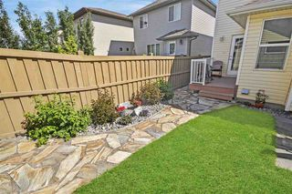 Photo 30: 273 MCCONACHIE Drive in Edmonton: Zone 03 House for sale : MLS®# E4162534