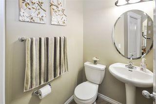 Photo 13: 273 MCCONACHIE Drive in Edmonton: Zone 03 House for sale : MLS®# E4162534